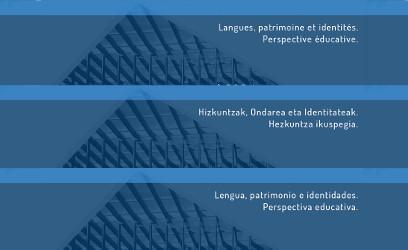 Langues patrimoine et identités, perspective éducative