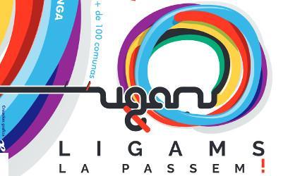 Ligams - La Passem