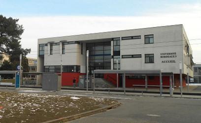 Universitat Bordèu-Montaigne