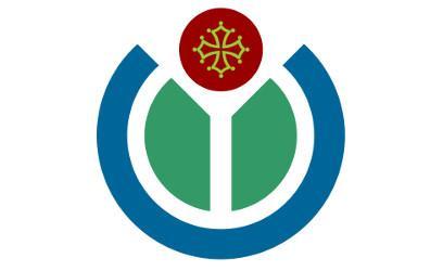 Wikimedi'Òc