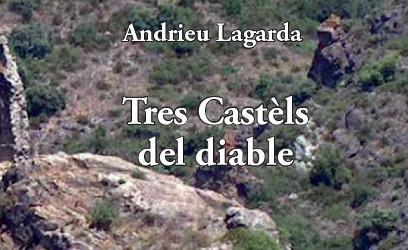 Letras d'Òc : Tres castèls del diable