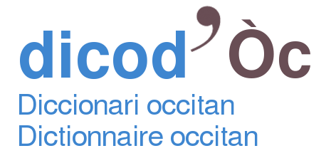 dicod'Òc