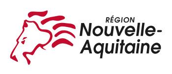 Region Navèra Aquitània