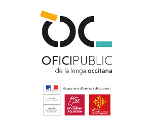 Office public de la langue occitane
