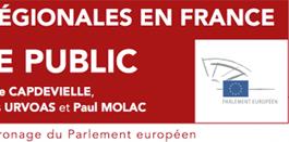 L'avenir des langues régionales en France