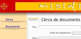 Medialingua