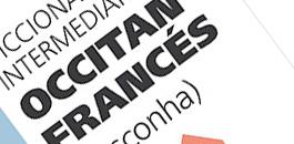 Dictionnaire intermédiaire occitan-français (Gascogne)