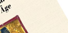 Études sur la littérature occitane du Moyen-Âge