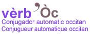 verb'Òc