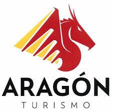 Aragón Turismo