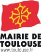 Comuna de Tolosa