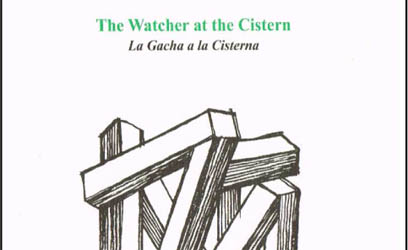 The Watcher at the Cistern